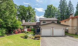 2737 Wyat Place, North Vancouver, BC, V7H 1K5