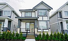 11028 240st Street, Maple Ridge, BC, V2W 1H7