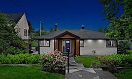1550 Kings Avenue, West Vancouver, BC, V7V 2B4