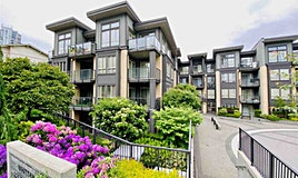 412-225 Francis Way, New Westminster, BC, V3L 0G1