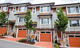 15-23651 132 Avenue, Maple Ridge, BC, V4R 0E9