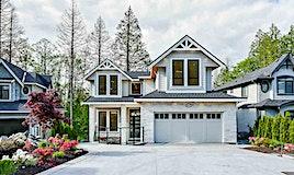 16671 30a Avenue, Surrey, BC, V3Z 0P9