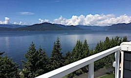 17 Ocean Point Drive, West Vancouver, BC, V7W 3G7