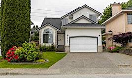 3327 Bayswater Avenue, Coquitlam, BC, V3E 3G3