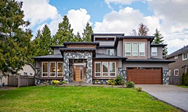 13529 14 Avenue, Surrey, BC, V4A 1G8