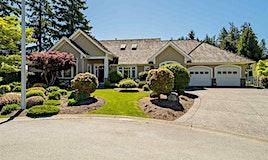 13388 23 Avenue, Surrey, BC, V4A 9S9