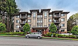 402-33898 Pine Street, Abbotsford, BC, V2S 2P3