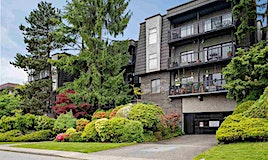 208-150 E 5th Street, North Vancouver, BC, V7L 1L5