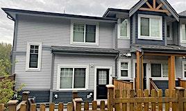 4-22810 113 Avenue, Maple Ridge, BC, V2X 3N2