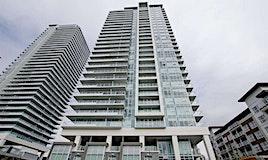 2306-525 Foster Avenue, Coquitlam, BC, V3J 0B3