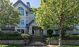 201-1460 Pemberton Avenue, Squamish, BC, V8B 0J9