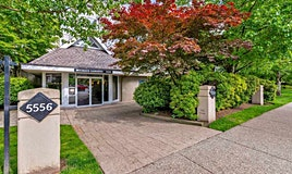 309-5556 201a Street, Langley, BC, V3A 8K5
