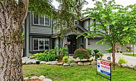 20496 123 Avenue, Maple Ridge, BC, V2X 4A7