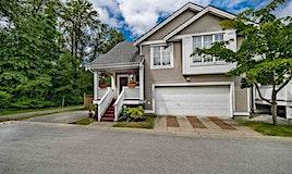 328-3000 Riverbend Drive, Port Coquitlam, BC, V3C 6R1