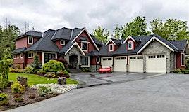 8625 217a Street, Langley, BC, V1M 3S7