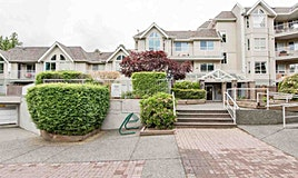209-13475 96 Avenue, Surrey, BC, V3V 1Y8