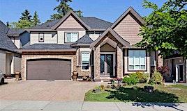 8232 144a Street, Surrey, BC, V3S 2X9