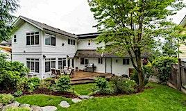2248 Champlain Drive, Abbotsford, BC, V2S 6E4