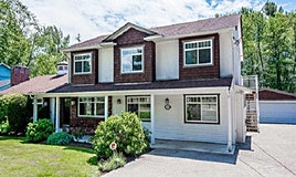 17488 20 Ave Avenue, Surrey, BC, V3S 9N5