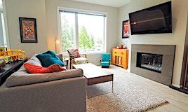 9-41488 Brennan Road, Squamish, BC, V0N 1H0