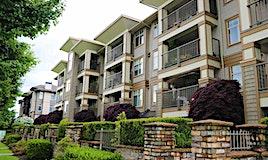 113-12238 224 Street, Maple Ridge, BC, V2X 8W5