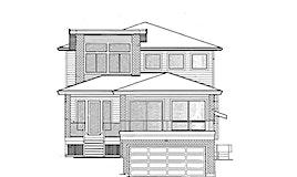 16795 20a Avenue, Surrey, BC, V3Z 0B5