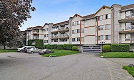 105-5710 201 Street, Langley, BC, V3A 8A8