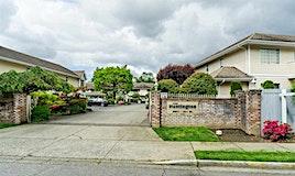 129-5641 201 Street, Langley, BC, V3A 1S9