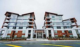 218-11507 84 Avenue, Delta, BC, V4C 0E5