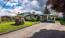 46214 Riverside Drive, Chilliwack, BC, V2P 3L3