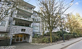 307-1150 Lynn Valley Road, North Vancouver, BC, V7J 1Z9