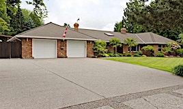 21387 40 Avenue, Langley, BC, V3A 9L5