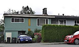 1136 Prairie Avenue, Port Coquitlam, BC, V3B 1S6