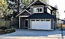 1410 King Albert Avenue, Coquitlam, BC, V3J 1Y4