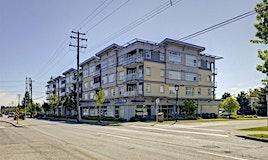 412-7445 120 Street, Delta, BC, V4C 0B3