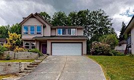 5811 Heron Place, Sechelt, BC, V0N 3A6