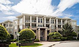 216-15428 31 Avenue, Surrey, BC, V3Z 3W4