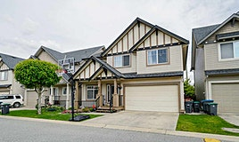 33-6195 168 Street, Surrey, BC, V3S 3X9
