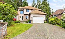 749 Clearwater Way, Coquitlam, BC, V3C 6A3