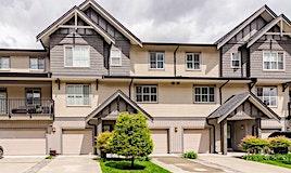 97-9525 204 Street, Langley, BC, V1M 0B9