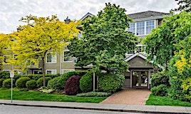 205-1369 George Street, Surrey, BC, V4B 4A1
