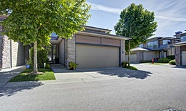 48-2603 162 Street, Surrey, BC, V3Z 2L4