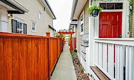 3-18055 70 Avenue, Surrey, BC, V3S 6X3