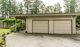 13496 57 Avenue, Surrey, BC, V3X 2W8