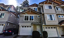 53-12711 64 Avenue, Surrey, BC, V3W 1X1