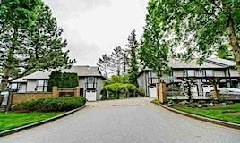 14-1828 Lilac Drive, Surrey, BC, V4A 5C9