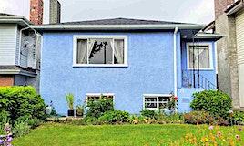73 E 57th Avenue, Vancouver, BC, V5X 1S3