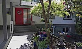 2036 Hoskins Road, North Vancouver, BC, V7J 3A3