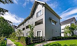 18-16337 15 Avenue, Surrey, BC, V4A 0C3