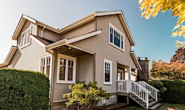 563 E 6th Street, North Vancouver, BC, V7L 1R2